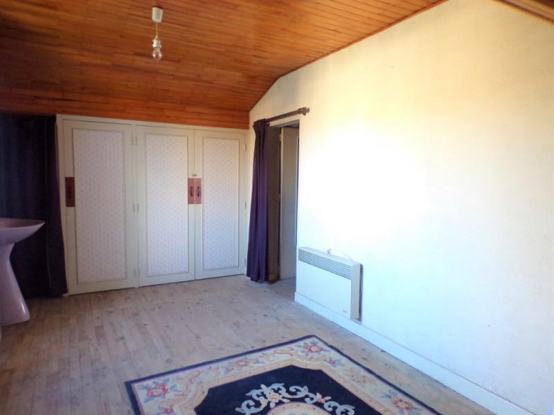Sale house / villa Romans sur isere 249000€ - Picture 12