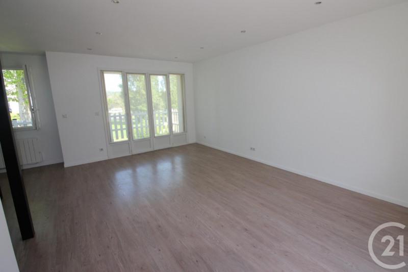 Sale house / villa St arnoult 465000€ - Picture 7