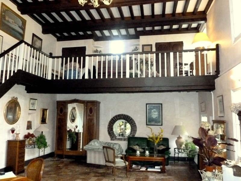 Deluxe sale house / villa Honfleur 1785000€ - Picture 6