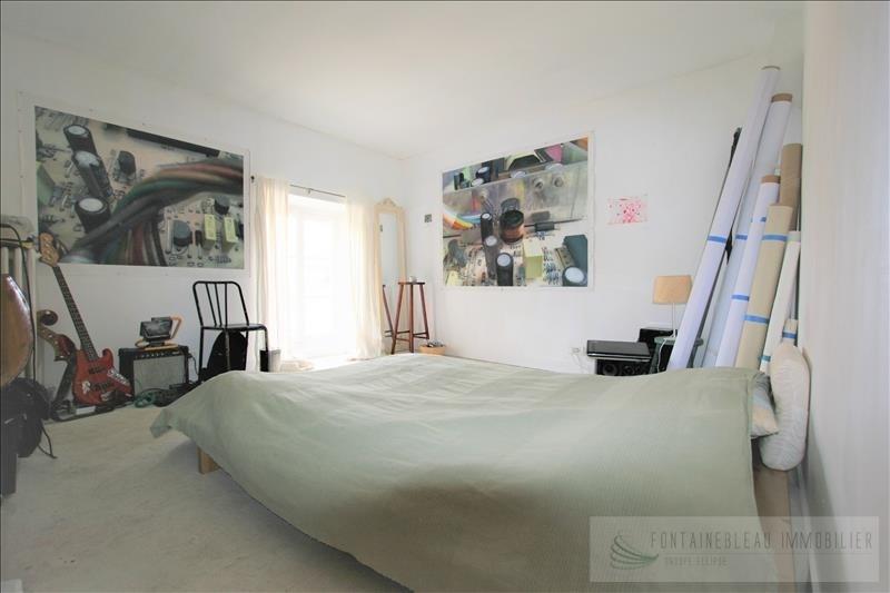 Vente maison / villa Fericy 259000€ - Photo 10