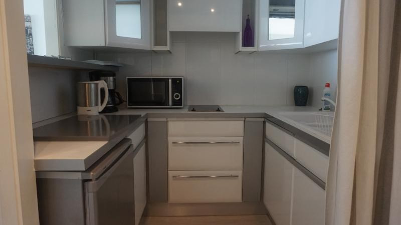 Vente de prestige appartement Biarritz 339 000€ - Photo 3