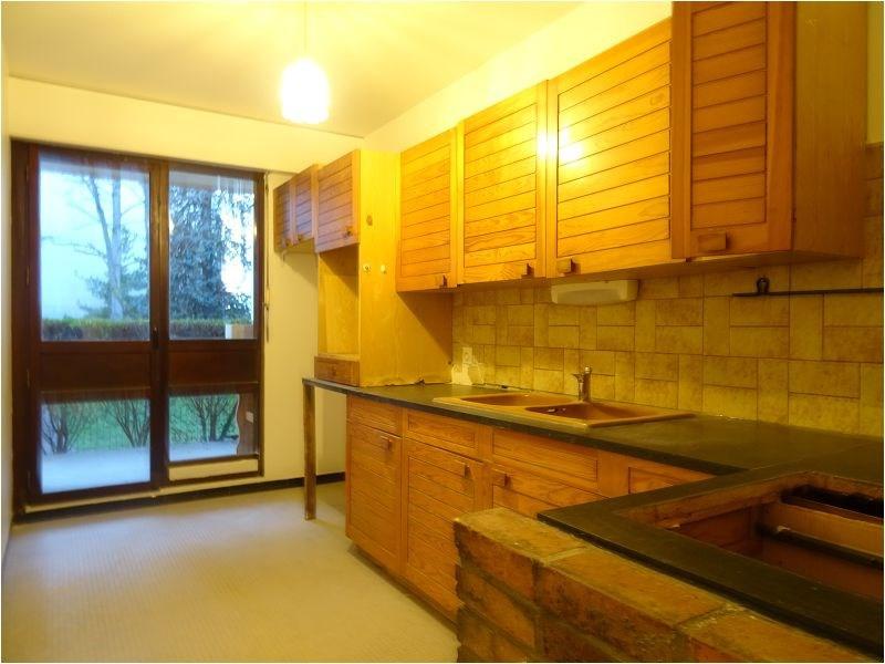 Location appartement Draveil 1031€ CC - Photo 3