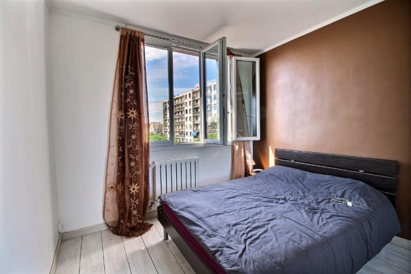 Vente appartement Nimes 85000€ - Photo 2