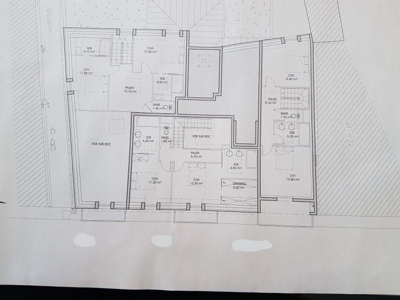 Deluxe sale apartment Les sables d olonne 739100€ - Picture 3