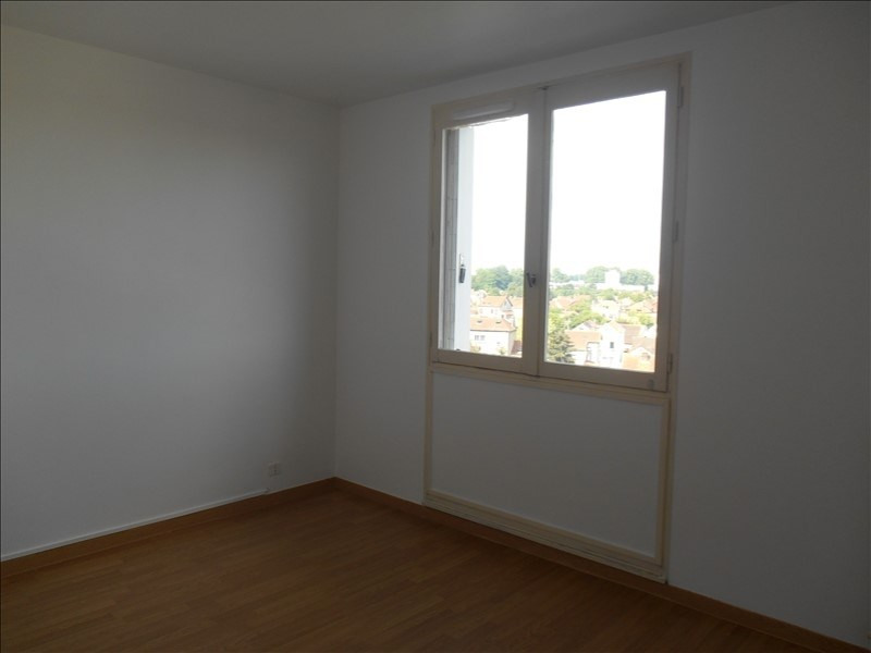 Location appartement Troyes 580€ CC - Photo 8