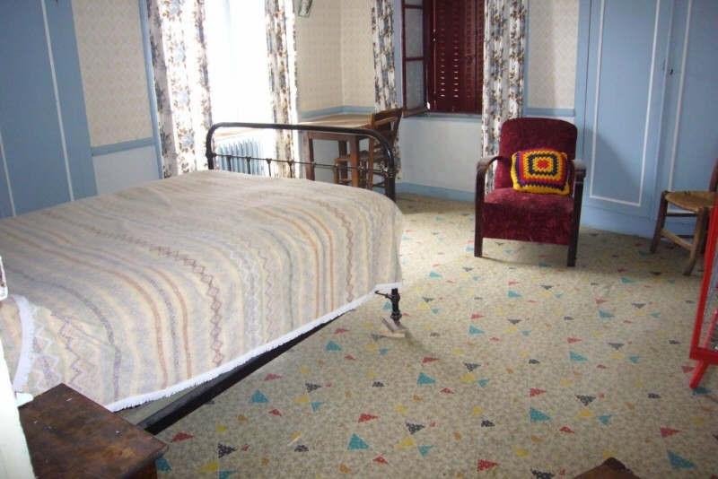 Sale house / villa St chely d aubrac 88000€ - Picture 3
