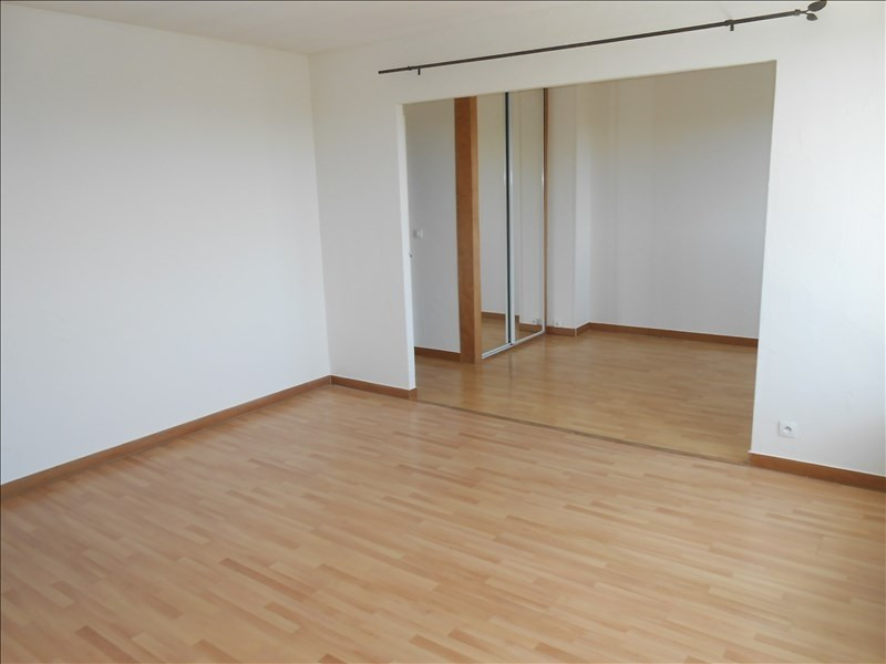 Location appartement Caen 575€ CC - Photo 4