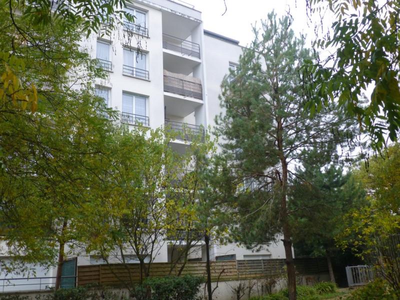 Vente appartement Villejuif 239000€ - Photo 10