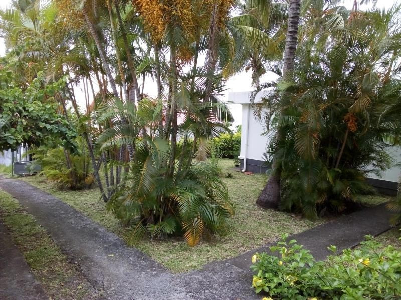 Rental house / villa Grand bois 986€ CC - Picture 4