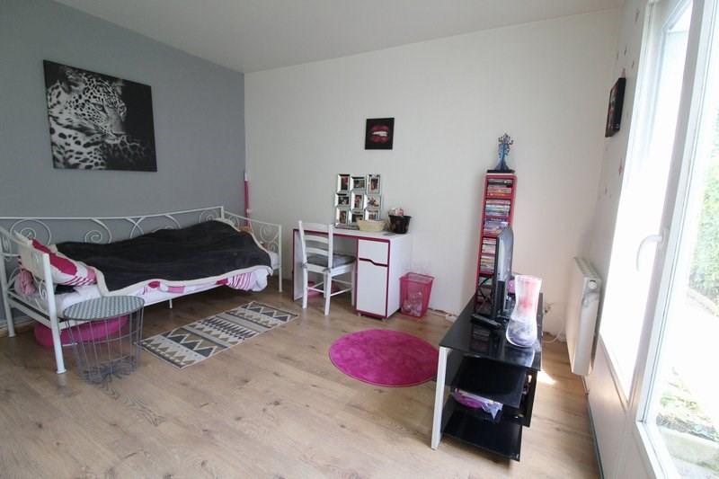 Sale house / villa Trappes 319999€ - Picture 4