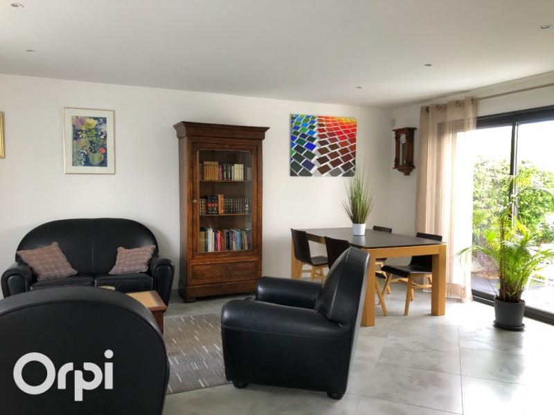 Sale house / villa Vaux sur mer 475460€ - Picture 3