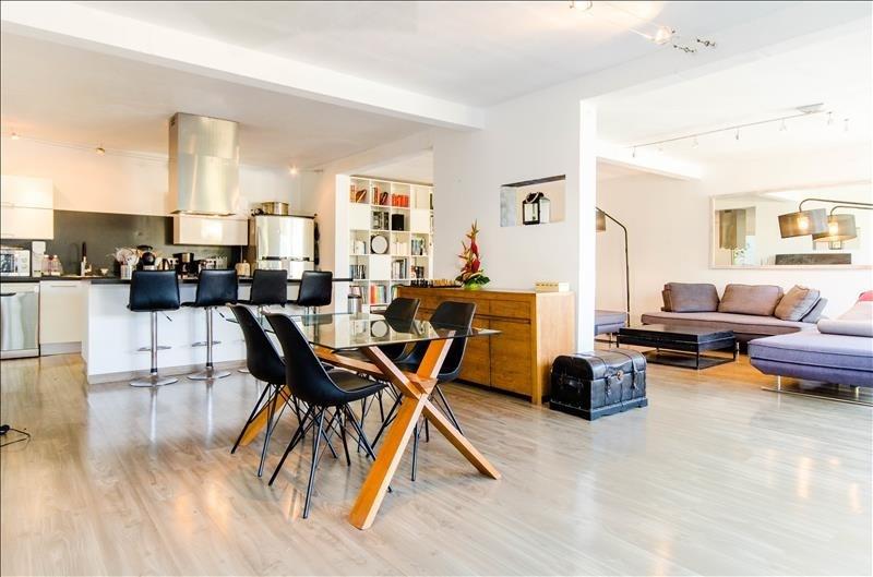 Sale house / villa Saint pierre 358000€ - Picture 2