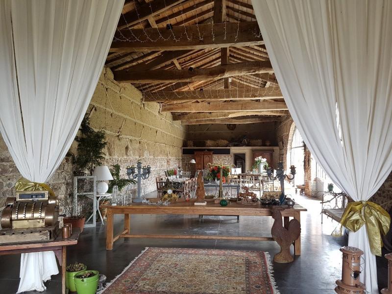 Vente de prestige maison / villa Feurs 830000€ - Photo 4