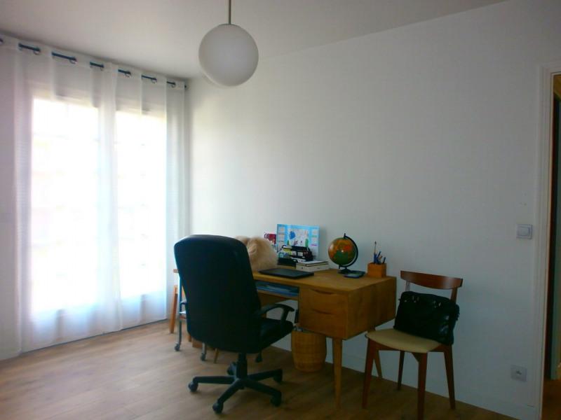 Deluxe sale house / villa Villennes sur seine 599000€ - Picture 12