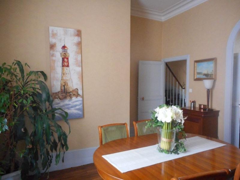 Vente de prestige maison / villa Les sables d'olonne 840000€ - Photo 5