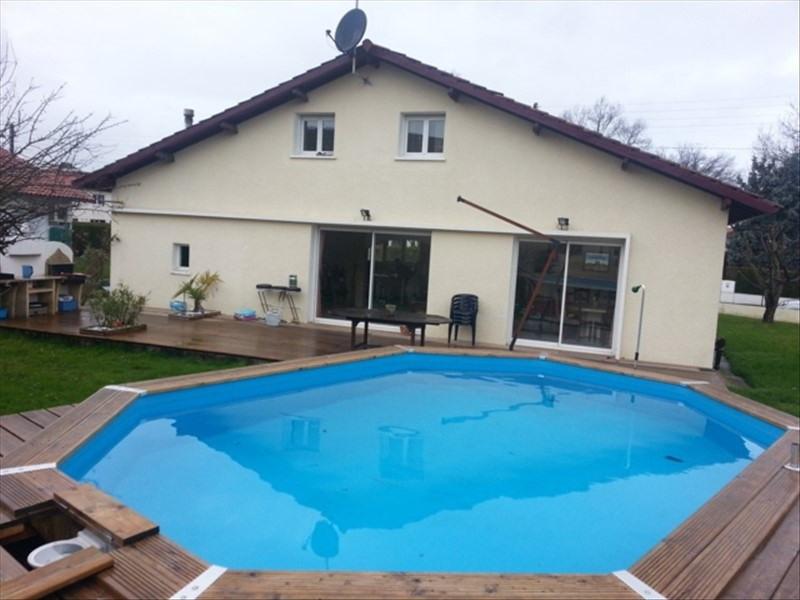 Location maison / villa Billere 890€ CC - Photo 2