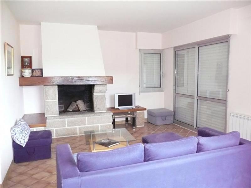 Sale house / villa Plouhinec 333000€ - Picture 11