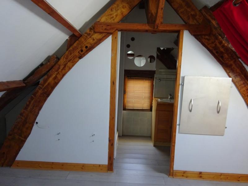 Alquiler  apartamento La rivière-saint-sauveur 370€ CC - Fotografía 3