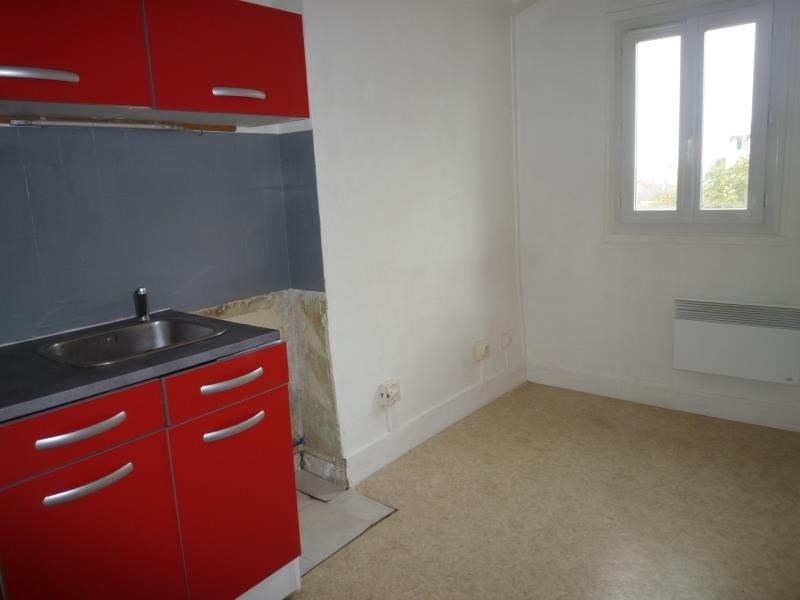 Rental apartment Gagny 750€ CC - Picture 3
