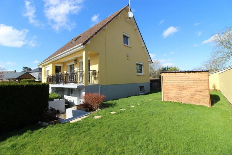 Vente maison / villa Saint jean du cardonnay 262000€ - Photo 12