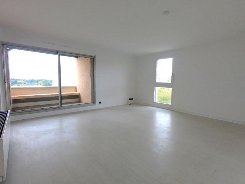 Location appartement Aix en provence 1114€ CC - Photo 1