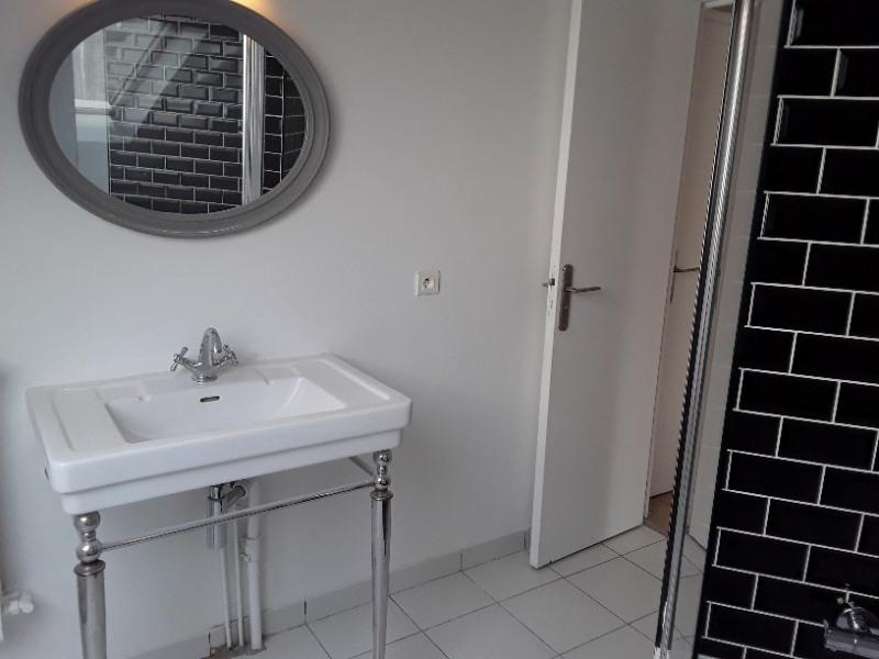 Location appartement Paris 8ème 3200€ CC - Photo 8