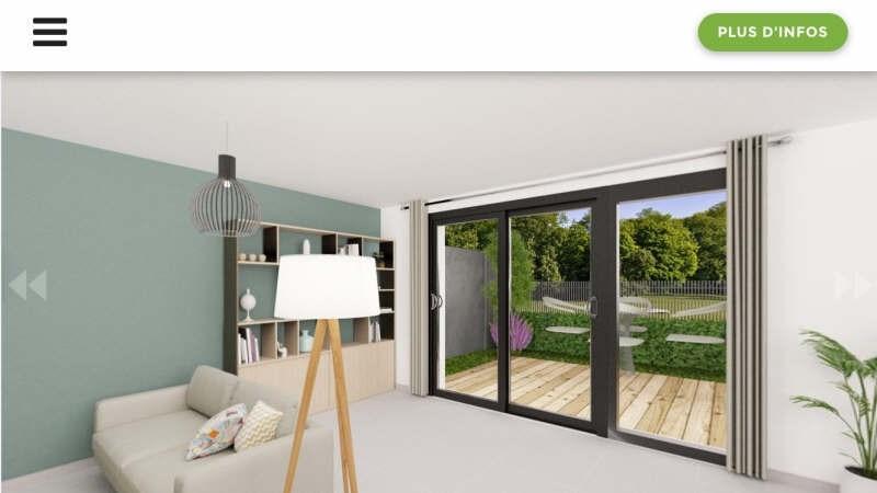 Vente de prestige maison / villa Bordeaux caudéran 663000€ - Photo 3