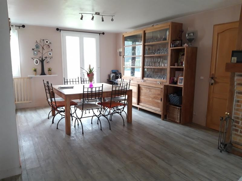 Sale house / villa Auneuil 227000€ - Picture 2