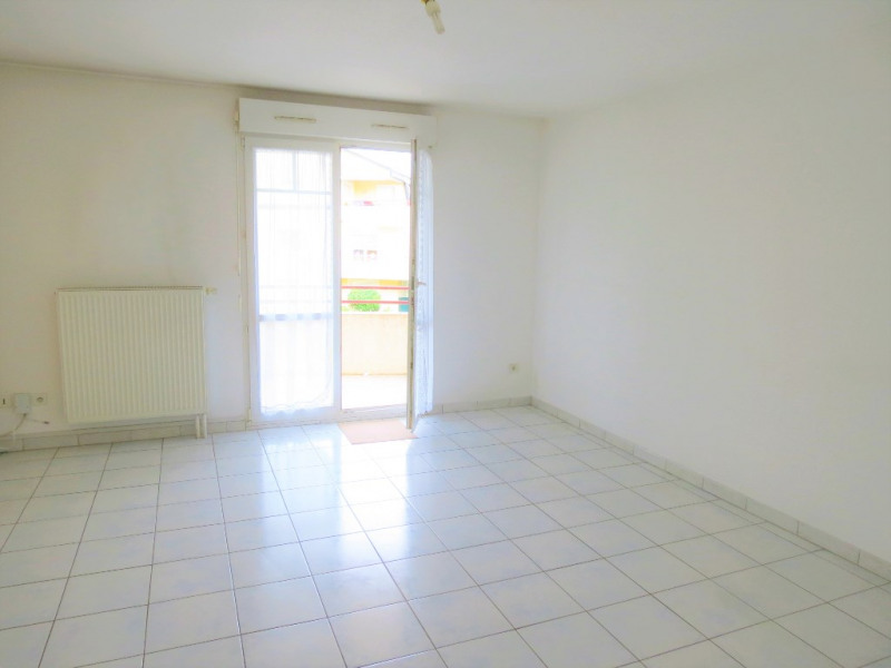 Sale apartment Lutterbach 168000€ - Picture 2