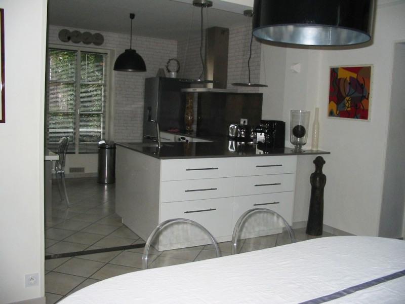 Deluxe sale house / villa Saint-michel-sur-orge 545000€ - Picture 4