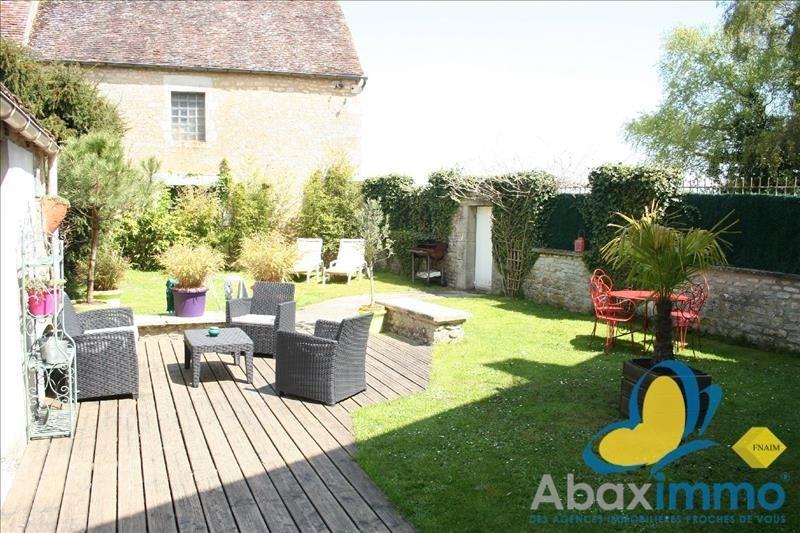 Sale house / villa Falaise 259000€ - Picture 1