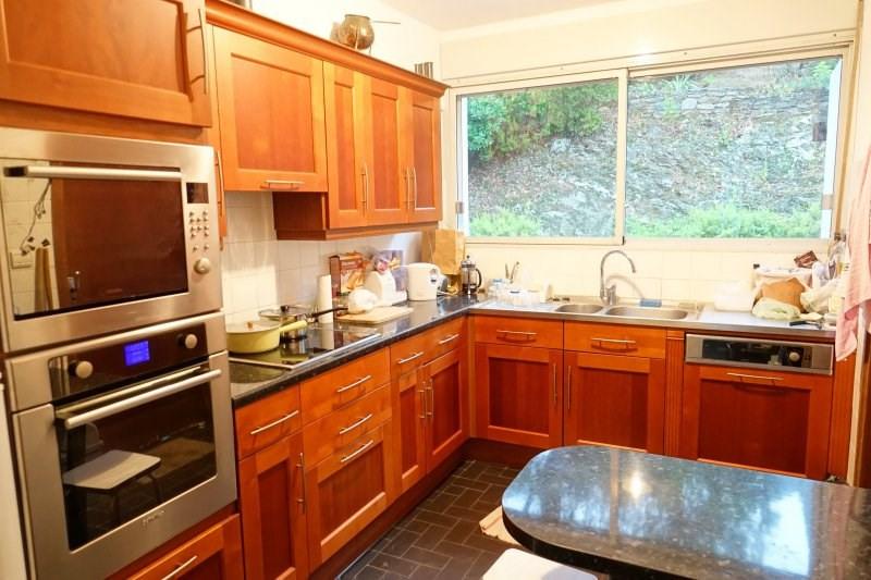Deluxe sale house / villa Bormes les mimosas 1550000€ - Picture 5