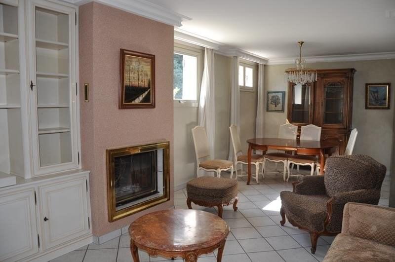 Vente maison / villa Gleize 378000€ - Photo 6