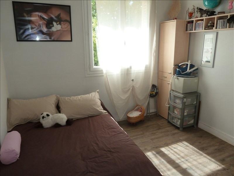 Vente appartement Le pecq 228000€ - Photo 6