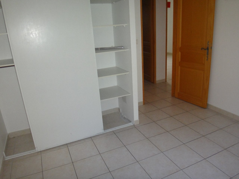 Vente maison / villa L isle sur la sorgue 499300€ - Photo 4