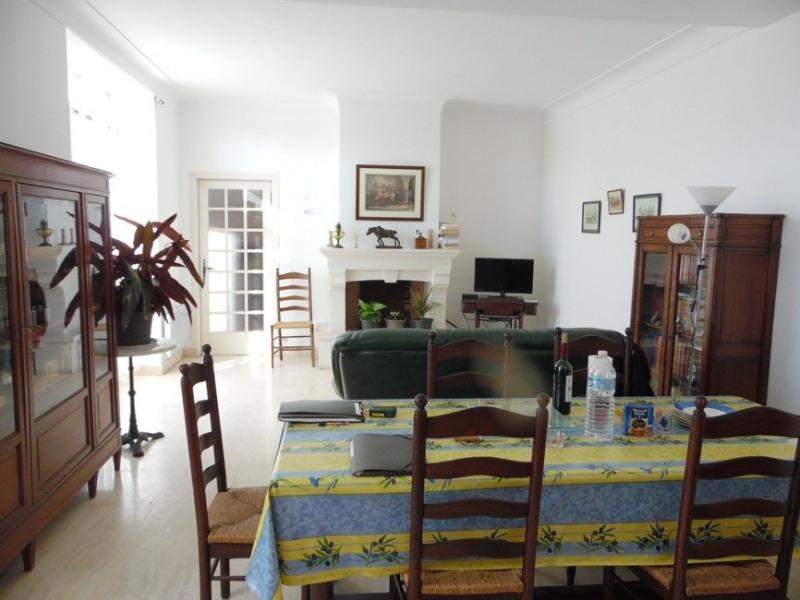 Vente maison / villa Arvert 221750€ - Photo 3