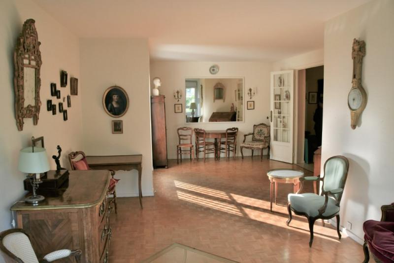 Vendita appartamento Louveciennes 338000€ - Fotografia 4