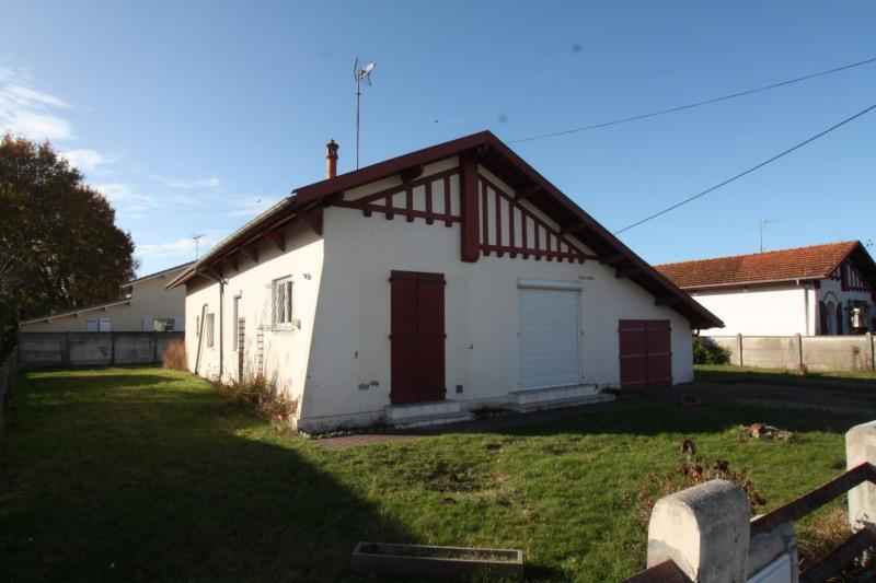 Sale house / villa La teste-de-buch 448000€ - Picture 1