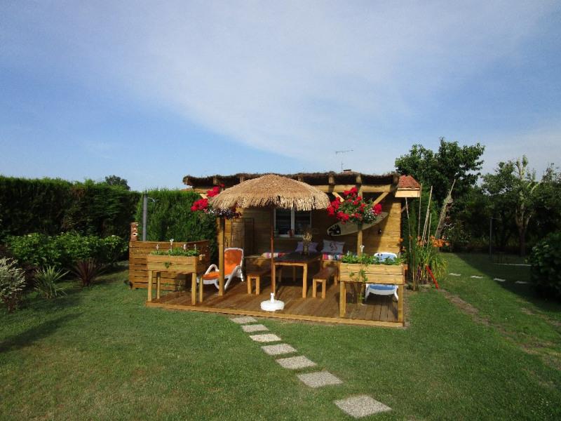 Vente maison / villa Vielle saint girons 331000€ - Photo 5