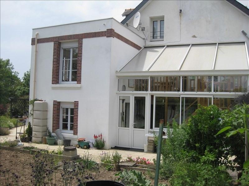 Sale house / villa Moelan sur mer 246750€ - Picture 12