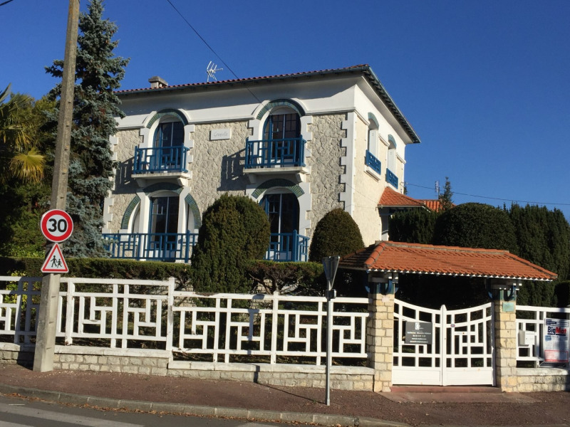 Vacation rental house / villa Royan 1 800€ - Picture 2