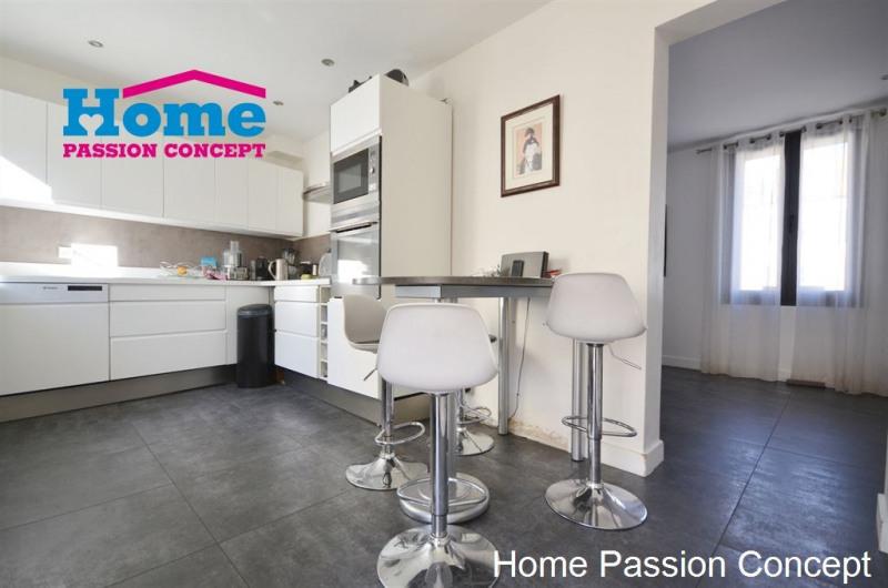 Vente maison / villa Rueil malmaison 775000€ - Photo 6