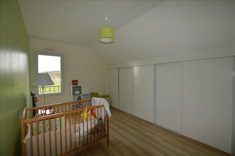Sale house / villa Sauveterre de bearn 229000€ - Picture 9