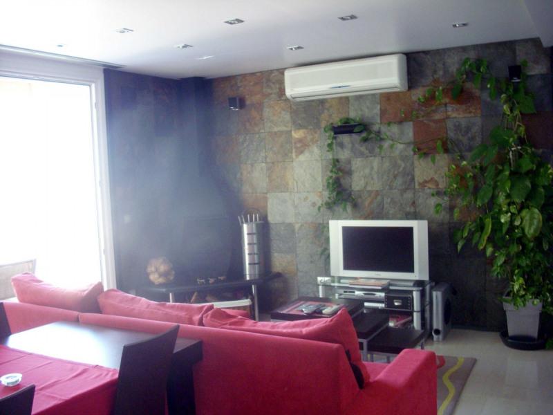 Vente appartement Roses 230000€ - Photo 3