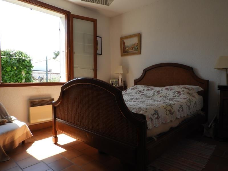 Vente maison / villa St georges d'oleron 490000€ - Photo 11