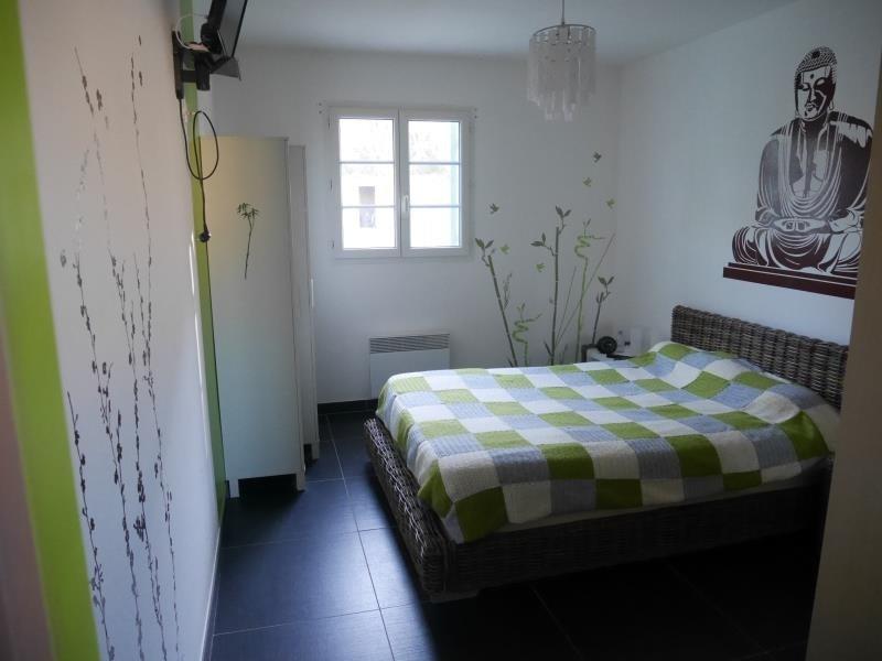 Vente de prestige maison / villa Fuveau 599000€ - Photo 4