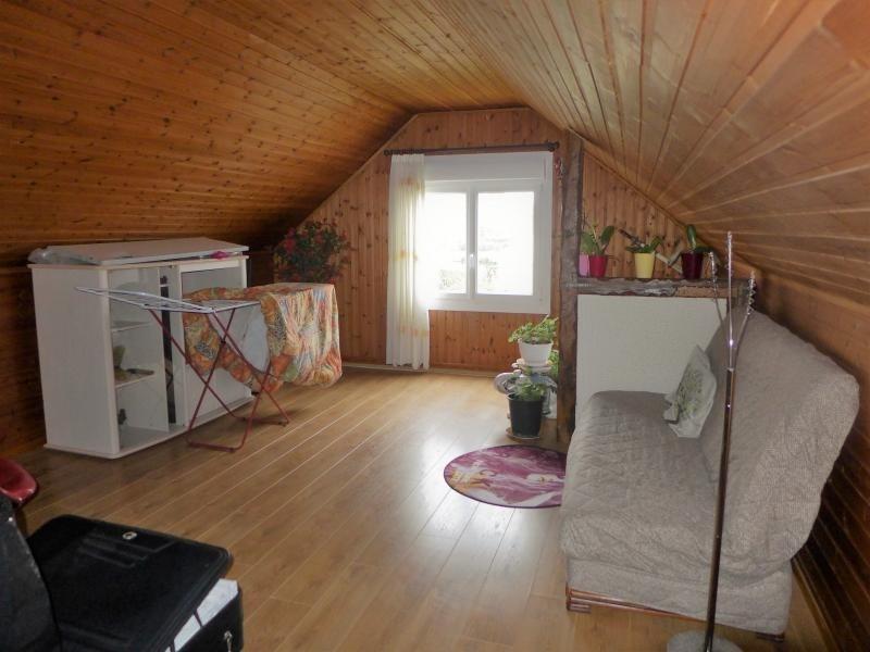 Vente maison / villa Marly 275000€ - Photo 10