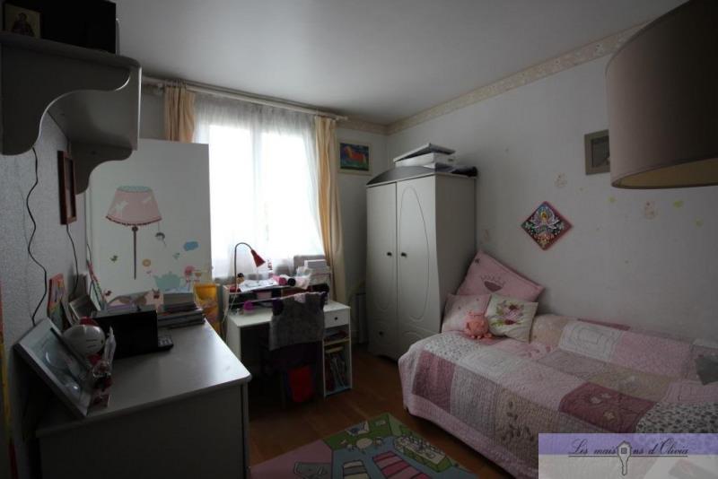 Vente de prestige appartement Paris 12ème 1500000€ - Photo 8