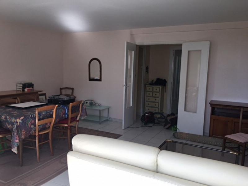 Sale apartment La rochelle 138000€ - Picture 3