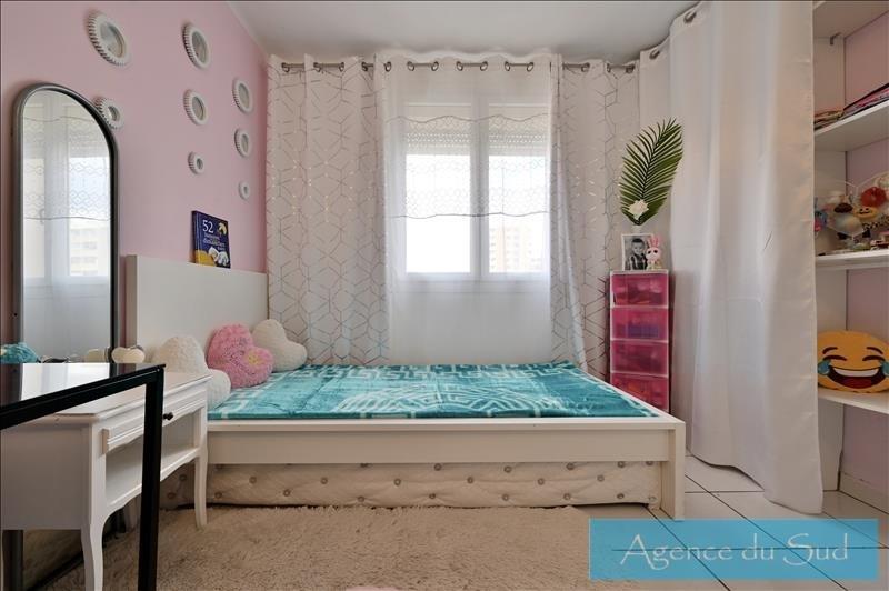 Vente appartement Aubagne 164800€ - Photo 7
